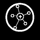Les + de notre réseau